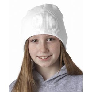 ULTRACLUB Adult Knit Beanie