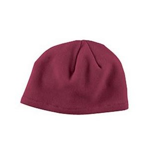 Big Accessories Fleece Beanie