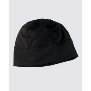 Big Accessories Performance Beanie