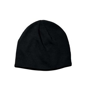 Econscious - Big Accessories Organic Beanie