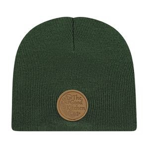 USA Made Knit Cap