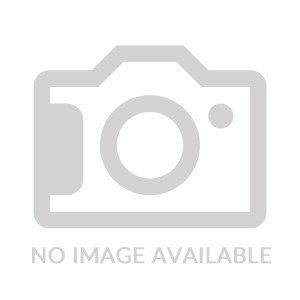 190T Folding Polyester Fisherman Hat