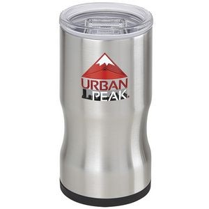 12 oz. Urban Peak® 3-in-1 Vacuum Insulator