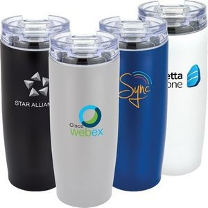 Urban Peak® Canyon Trail 20 oz Vacuum Tumbler