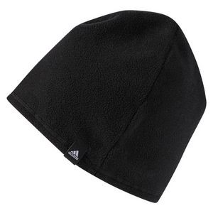 Adidas 3-Stripes Fleece Beanie