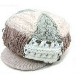 Ladies' Infinity Selections Fashion Knit Hat