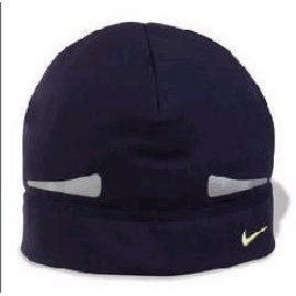 Dri-Fit Sports Cap
